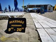 masaj-pe-plaja-la-eforie-12