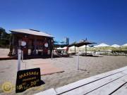 masaj-pe-plaja-la-eforie-15