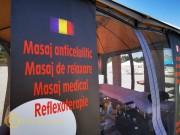 masaj-pe-plaja-la-eforie-18