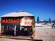 masaj-pe-plaja-la-eforie-19
