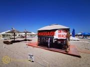 masaj-pe-plaja-la-eforie-20
