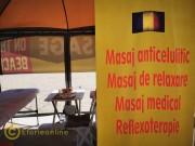 masaj-pe-plaja-la-eforie-25