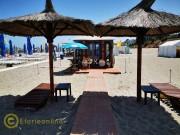 masaj-pe-plaja-la-eforie-3