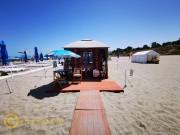 masaj-pe-plaja-la-eforie-4