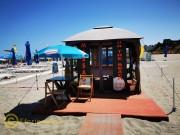 masaj-pe-plaja-la-eforie-5