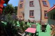 hotel-sinziana-eforie-sud-6