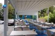 restaurant-neptun-eforie-nord-1