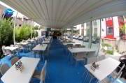 restaurant-neptun-eforie-nord-10