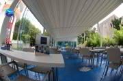 restaurant-neptun-eforie-nord-15