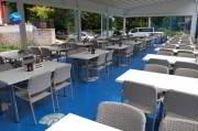 restaurant-neptun-eforie-nord-4