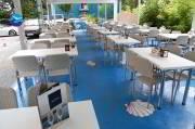 restaurant-neptun-eforie-nord-5