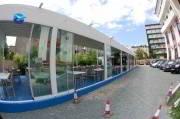 restaurant-neptun-eforie-nord-9