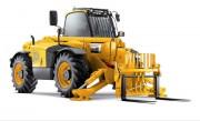 jcb-532-120-big-1