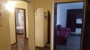 apartament-flori-lisa-eforie-nord-14