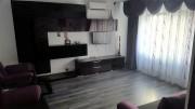 apartament-flori-lisa-eforie-nord-15