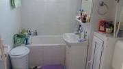 apartament-dana-eforie-nord-2