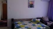 apartament-dana-eforie-nord-3