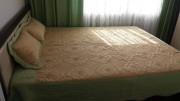 apartament-dana-eforie-nord-5