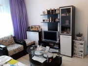 apartament-dana-eforie-nord-7