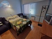 apartament-alexe-eforie-nord-3