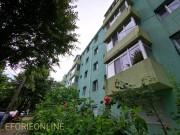 apartament-rares-eforie-sud-1