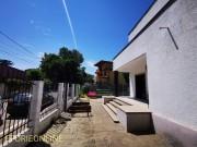 vila-jacqueline-eforie-nord-1