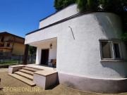 vila-jacqueline-eforie-nord-4