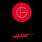 logo2-hotel