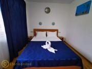vila-albatros-eforie-nord-17