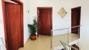 casa-armonia-eforie-nord12