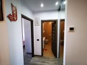apartament-angi-eforie-nord-5