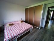 apartament-angi-eforie-nord-9