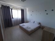 apartament-ioana-eforie-nord-11