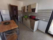 apartament-ioana-eforie-nord-6
