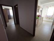 apartament-ioana-eforie-nord-9