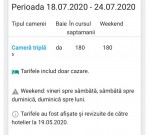img-20200524-wa0000