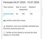 img-20200524-wa0003