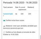 img-20200524-wa0006