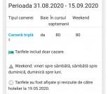 img-20200524-wa0008