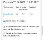 img-20200524-wa0009