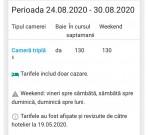 img-20200524-wa0011