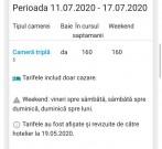 img-20200524-wa0012