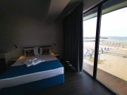 hotel-h-eforie-nord-12