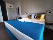 hotel-h-eforie-nord-14