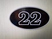 hotel-h-eforie-nord-20