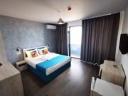 hotel-h-eforie-nord-21