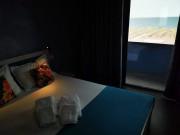 hotel-h-eforie-nord-22