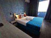 hotel-h-eforie-nord-23