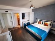 hotel-h-eforie-nord-24