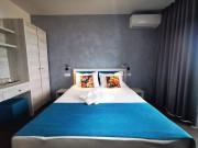 hotel-h-eforie-nord-25